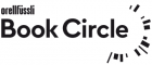 Book Circle Community